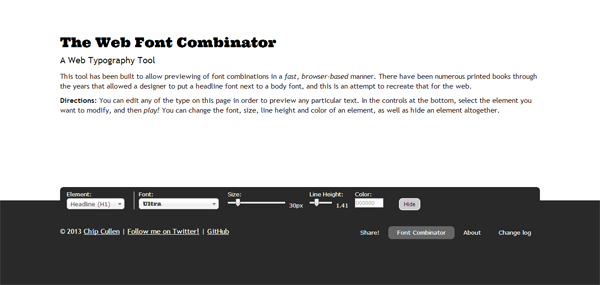 The-Web-Font-Combinator-A-Web-Typography-Tool